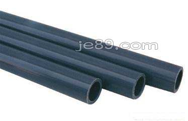 进口优质硅胶图片/进口优质硅胶样板图