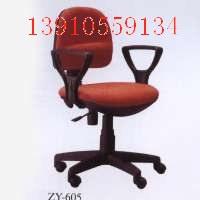 供应办公家具桌椅定做北京厂家定做现代办公家具 办公隔断定做 柜子