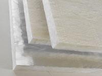 供应无甲醛玻璃棉板