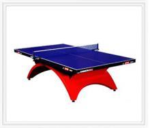 供应红双喜乒乓球桌红双喜乒乓球桌价格红双喜乒乓球桌厂家红双喜乒乓
