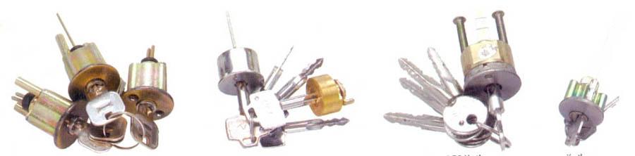 上海浦东区成山路房门锁维修换锁芯图片/上海浦东区成山路房门锁维修换锁芯样板图