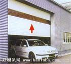 供应广州电动卷闸门安装维修订做