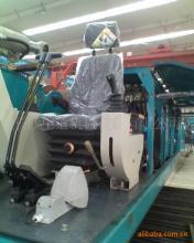供应桩机座椅ZD-SJ09