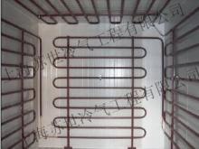 供应排管冷库 铝排管冷库 冷库设计 承接冷库工程,冷库设计,节能冷库,肉质品冷库,禽类冷库,中央厨房冷库