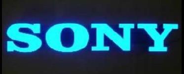 供应安庆广告灯箱用四灯贴片模组光源铜陵模组灯池州LED模组