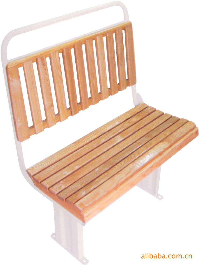 座椅_座椅供货商_供应飞机座椅zd-fj02_座椅价格_长沙