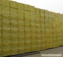 供应设备保温岩棉板