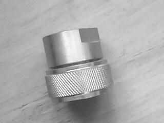 供应HA 锌及锌合金化学镀镍液