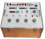 B功率差动继电器校验仪图片