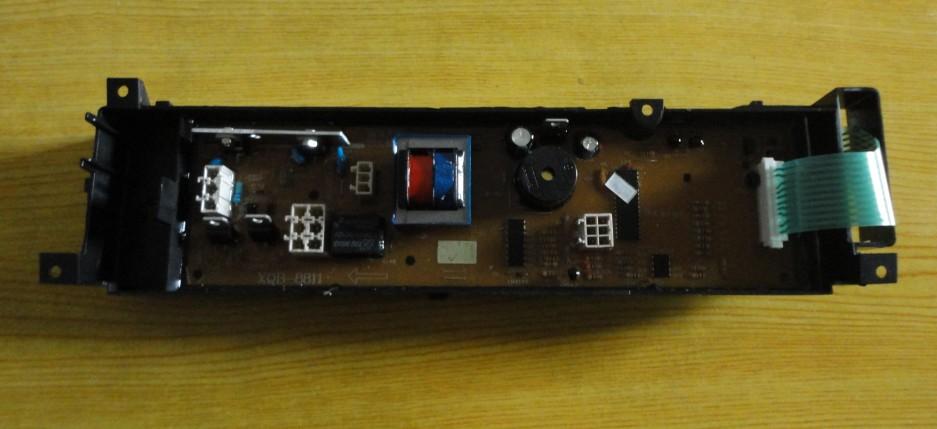 供应夏普洗衣机电脑版控制板