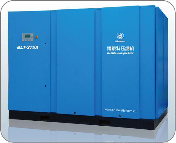 (2)活塞式空气压缩机/往复式空