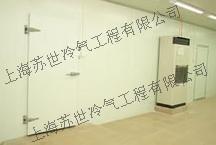 供应武汉医疗冷库 上海医药试剂冷库,专业冷库设计,冷库安装提供免费方案,冷库安装工程规划,冷库安装建造一体化,保鲜冷库