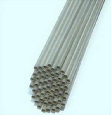 供应316不锈钢精密管304不锈钢管批发