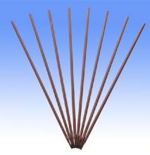 供应堆焊焊条