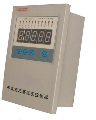干式变压器温度控制器出售图片