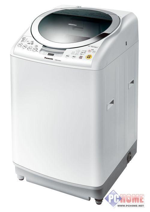 供应广州乐声洗衣机维修图片