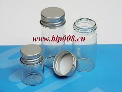 玻璃瓶生产厂家销售
