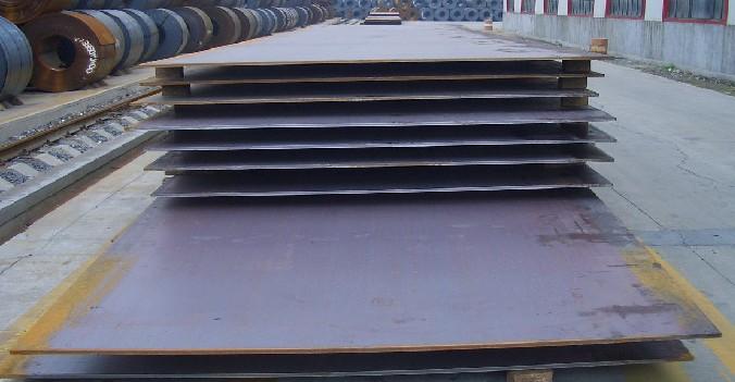 供应高强板BSM5900
