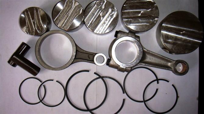 供应制冷设备维修工程制冷配件青岛制冷剂