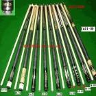 供应台球杆 台球杆厂家 台球杆价格 台球杆出售