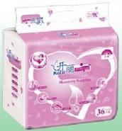 婴幼儿湿巾,纸尿裤,奶粉3-5折特价批发,一件代发