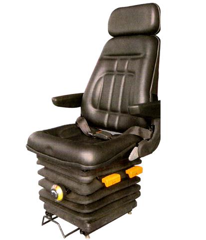 座椅_座椅供货商_供应飞机座椅zd-fj02