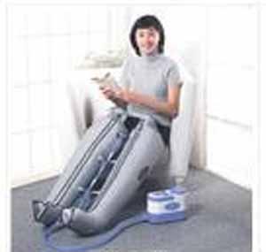 空气波压力循环治疗仪出售图片图片
