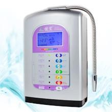 【豪华电解水机】家用电解水机供应,家用电解水机商机