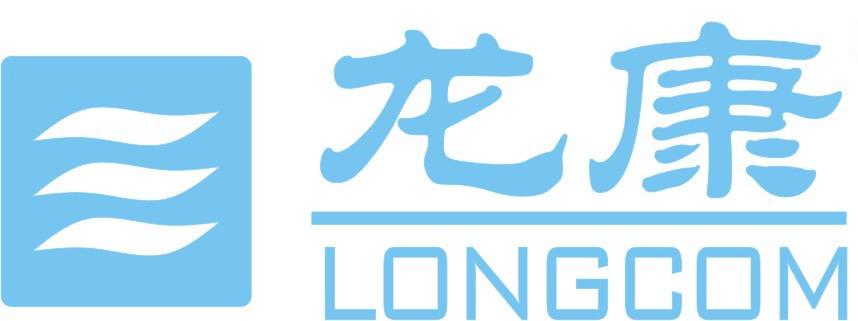 海南龙康机电设备有限公司