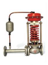 蒸汽减压阀蒸汽稳压阀自力式蒸汽减压阀