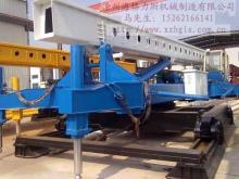供应江苏23米长螺旋钻机徐州23米长螺旋钻机江苏23米长螺旋钻机