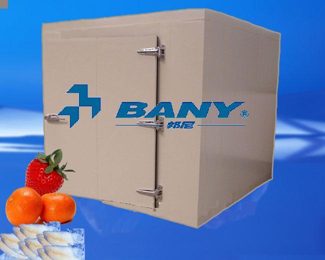 供应长沙制冷公司·长沙制冷设备公司·长沙冷库公司