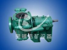 供应MAHHH系列渣浆泵