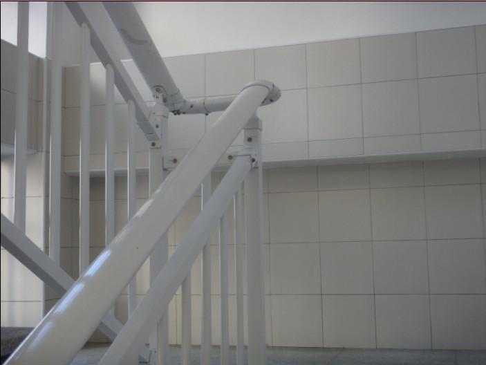 楼梯扶手_楼梯扶手供货商