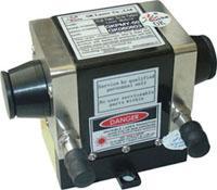 供应激光维修激光改装激光器维修一网激光驱动器