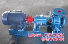 供应ISR65-50-160型流程泵