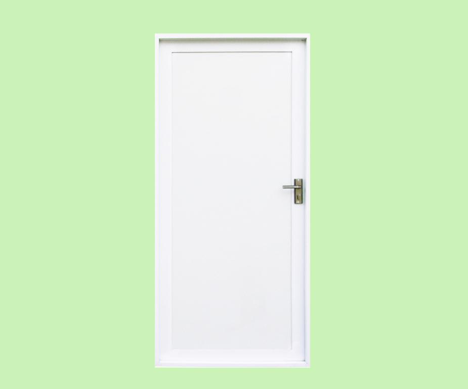 供应彩钢全板门 成都彩板门生产厂家 彩板门工程安装价格  彩板门图册