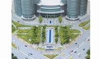 供应惠州建筑模型公司,建筑模型制作,建筑模型价格,建筑沙盘模型