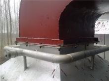 供应中国锅炉除尘
