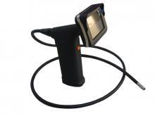 供应便携式视频汽车内窥镜生产厂家