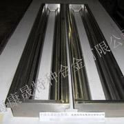供应镍基高温合金GH600棒材、丝材、板材、锻件、焊丝、带材