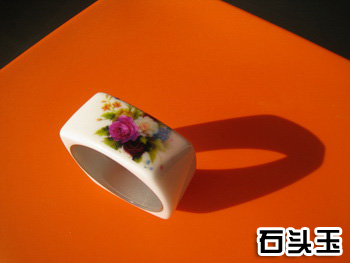 广州诺彩厂家直销玉石万能打印机图片/广州诺彩厂家直销玉石万能打印机样板图