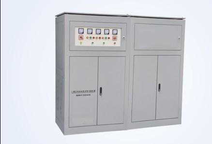 供应大功率分调补偿式电力稳压器sbw-1600kva