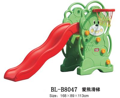 重庆幼儿园设施设备配备专家