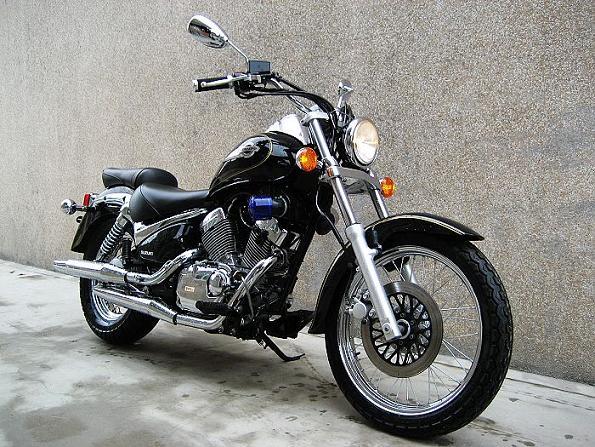 铃木美式太子摩托车_铃木250太子摩托车 _排行榜大全