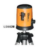 供应激光水平仪 莱赛LS601 LS602 激光标线仪