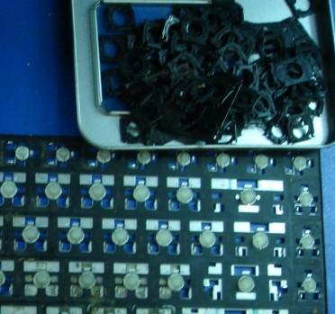 电路板 键盘 372_349