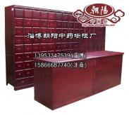 中药柜出售木质中药柜图片展示图片