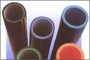 供应大口径塑料管材