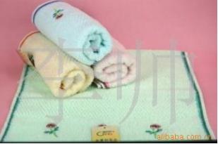 超细纤维毛巾超细纤维浴巾澡巾批发